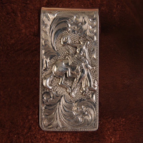 doves jewelers money clips