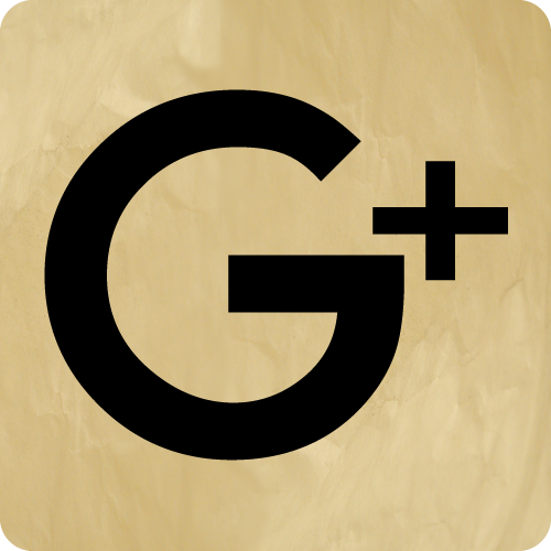 doves jewelers google plus icon